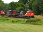 CN 8854